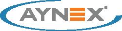 Aynex